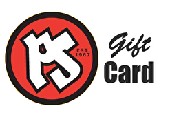 pizza shoppe gift card icon